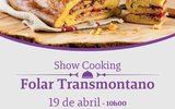 Af flyer a5 show cooking  002  1 160 100