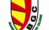 Logo barreiro ginasio clube 1 160 100