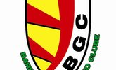Logo barreiro ginasio clube 1 165 100