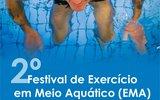 Cartaz festival exercicio aquatico 1 1 160 100