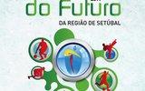 Jogos do futuro imagem thumb 1 160 100