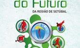 Jogos do futuro imagem thumb 1 165 100