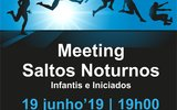 Cartaz meeting saltos noturnos 1 160 100