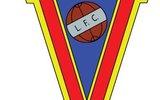 Logo luso 1 160 100