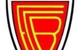 Fcb logo 1 160 100