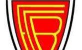 Fcb logo 1 165 100