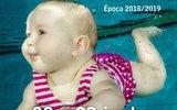 Cartaz festival bebes 1 160 100