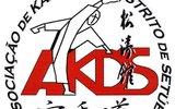 Akds ass karate distrito setubal logo 1 160 100