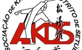 Akds ass karate distrito setubal logo 1 165 100