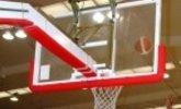 Basket 12 1 165 100