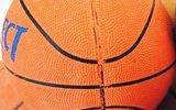 Bola basquete 1 160 100