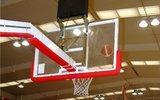 Basket 1 1 160 100