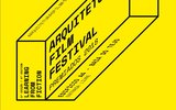 Arquiteturas film festival 2019  1 160 100