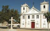 Igreja nossa senhora do rosario 1 160 100