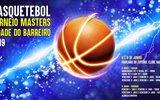 Basquetebol torneio masters 2019 1 160 100