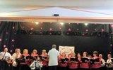 Encontro de coros 8 junho 1 160 100