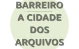 Logotipo   a cidade dos arquivos 1 160 100