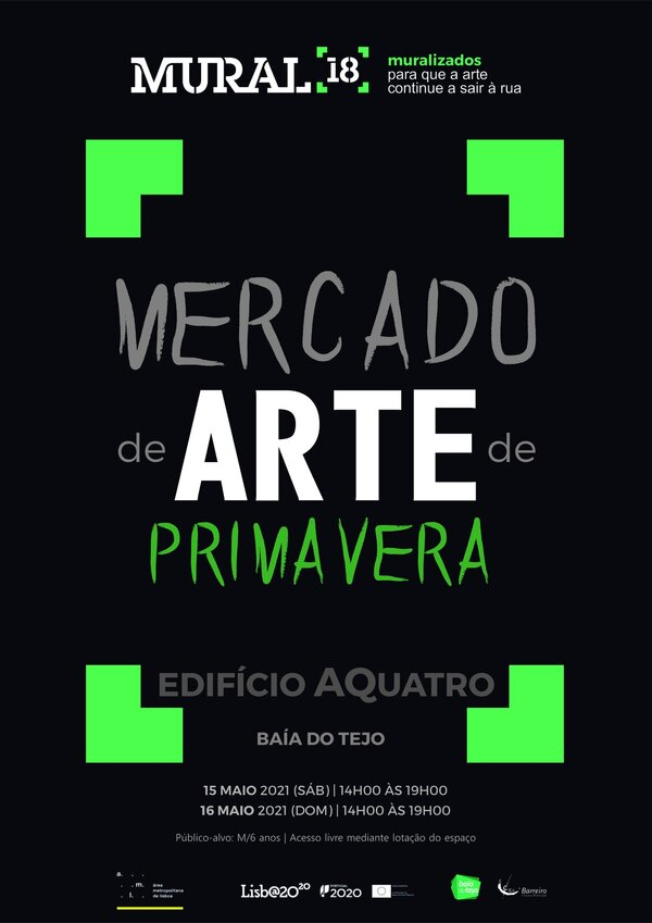 cartaz_mercado_da_arte_2021