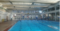 Piscina_Mun_icipal_do_Barreiro-33