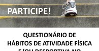 QUESTION_RIO_DESPORTO_-_CARTAZ