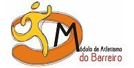 logo_modulo_de_atletismo_do_barreiro_195x100