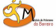 logo_modulo_de_atletismo_do_barreiro2