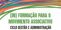 formacao_ma_4