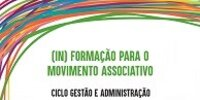 formacao_ma_online_jun2020_195x100