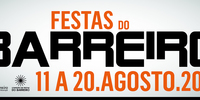 Festas do barreiro17 1 200 100