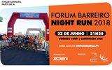 Forum barreiro run 2018 h 1 160 100