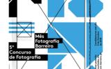 Cartaz net mfb 18 1 160 100