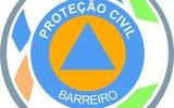 Logotipopc 1 160 100