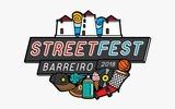 Street fest logo 1 160 100