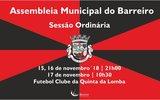 Banner assembleia ordinaria 1 160 100