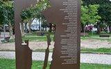 Memorial 1 160 100