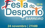 Cartaz festa desporto 2018  2  1 160 100
