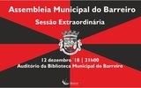 Banner assembleia extraordinaria 12dez 1 160 100