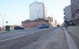 Rua miguel bombarda 1 160 100