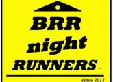 Brrnightrunners desafia a uma corrida 1 165 120