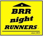 Brrnightrunners desafia a uma corrida 1 165 140