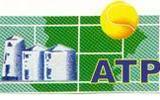 Academia tenis parque logo 1 160 100