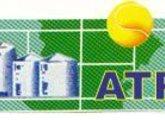 Academia tenis parque logo 1 165 120