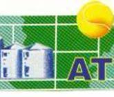 Academia tenis parque logo 1 165 140