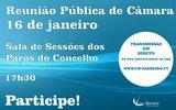 Reuniao publica 16janeiro 754x456  002  1 160 100