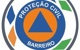 Logotipo pc rgb 1 160 100