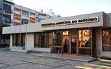 Biblioteca 1 1 160 100
