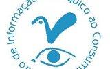 Ciac logo 1 750 2500 1 160 100