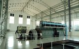 Museu industrial 1 160 100
