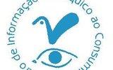 Ciac logo 1 160 100