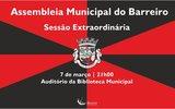 Banner assembleia extraordinaria 1 160 100